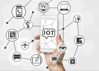 Seconda Call Big IoT
