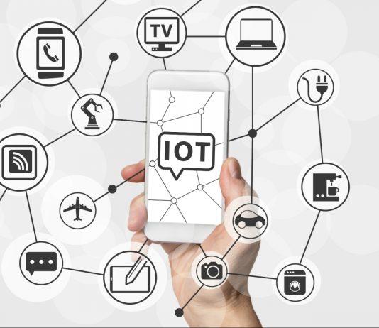 Seconda Call Big IoT