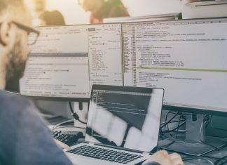Virtualizzazione computer Regione Piemonte